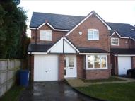 5 bedroom Detached home for sale in Brown Heath Road...