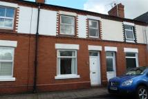 Brookside Terrace Terraced house for sale
