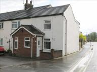 Character Property in Chester Road, Penyffordd...