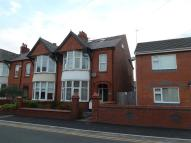 4 bedroom End of Terrace property in Victoria Road, Shotton...