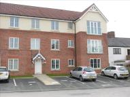 Ground Flat for sale in Ty Caernarfon, Saltney...