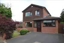 3 bed Detached property for sale in Well Lane, Newton...