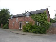 5 bed Detached property for sale in Rackery Hall Mews...