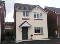 Detached property for sale in Kings Court, Broughton...