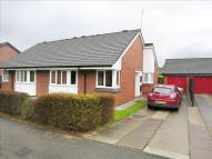 Semi-Detached Bungalow for sale in Pentland Close...