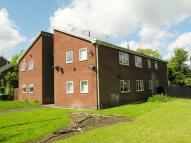 1 bed Studio flat for sale in Westbury Way, Saltney...