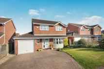 Detached home for sale in Main Road...