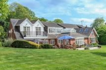 Detached home for sale in Firs Lane, Appleton...
