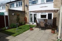 3 bedroom Terraced home in Fairford Road, Chester