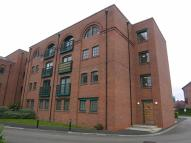Apartment for sale in Hoole Lane, CHESTER