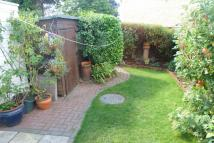 2 bedroom Terraced home for sale in Fairford Road, Chester