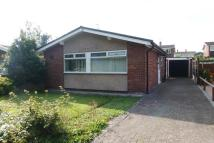 Detached Bungalow for sale in Eaton Close, Broughton...