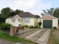 3 bed Detached Bungalow for sale in Croeshowell Lane, Burton...