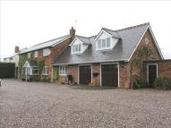 Detached house for sale in Rough Hill...