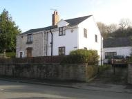 4 bed Detached house for sale in Holway Road, Holywell