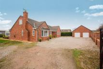 3 bedroom Detached house in Knowle Lane, Buckley