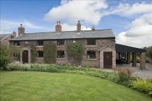 5 bed Character Property for sale in Hatton Lane, Hatton...