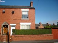 2 bed End of Terrace home in Robin Hood Lane, Helsby...