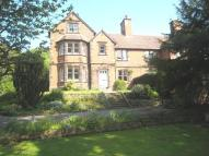 Character Property for sale in Chester Road, Helsby...