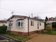 2 bed Park Home in Delamere Road, Norley...