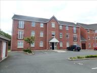 2 bed Apartment in Bridgewater Close...