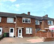 2 bed Terraced home in Mountain View, Helsby...