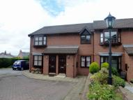 2 bed Apartment for sale in Cobal Court, Frodsham
