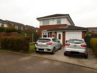 3 bedroom Detached home for sale in Firbank, Elton, Chester