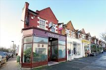 End of Terrace property for sale in White Hart Lane, Barnes