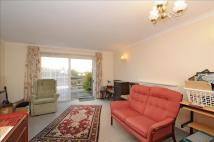 2 bedroom Terraced house in Sheridan Place, Barnes
