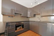 Bramlands Close Flat for sale