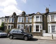 3 bed Apartment for sale in Bollo Bridge Road, London