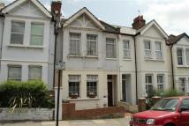 1 bedroom Ground Flat for sale in Berrymead Gardens, Acton