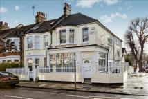 2 bedroom End of Terrace property for sale in Whellock Road, London