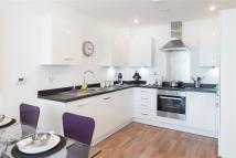 new Apartment for sale in The Bloom, London