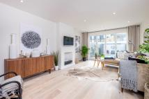 4 bedroom new property for sale in Shakespeare Road, London
