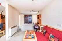 Apartment for sale in Wilkinson Way, London