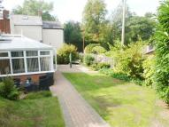semi detached property for sale in Forest Road, Cuddington...