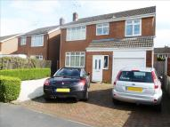 Detached home for sale in Elmwood Road, Barnton...