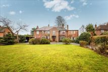 2 bed Apartment for sale in Chester Road, Sandiway...