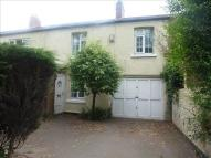 3 bed semi detached home for sale in Forest Road, Cuddington...