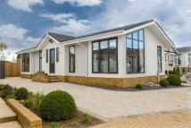 Chesters Croft new development for sale