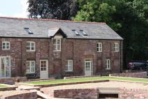 3 bedroom new development for sale in Waste Lane, Kelsall...