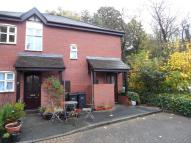 Apartment for sale in Rathbone Park, Tarporley