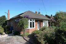 Detached Bungalow for sale in Quarry Lane, Kelsall...