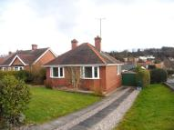 2 bedroom Detached Bungalow for sale in Old Coach Road, Kelsall...