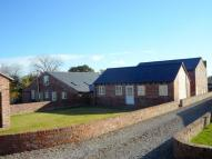 new development for sale in Park Lane, Rossett...