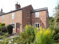 Mill Lane semi detached house for sale