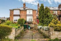 Old Coach Road semi detached house for sale