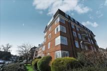 Ground Flat for sale in Sutton Court Road...